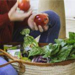 Las vitaminas... ¿Son realmente Importantes? Parte 2.