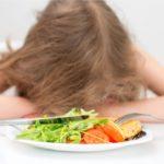 La Alimentación desde un Enfoque Sensorial