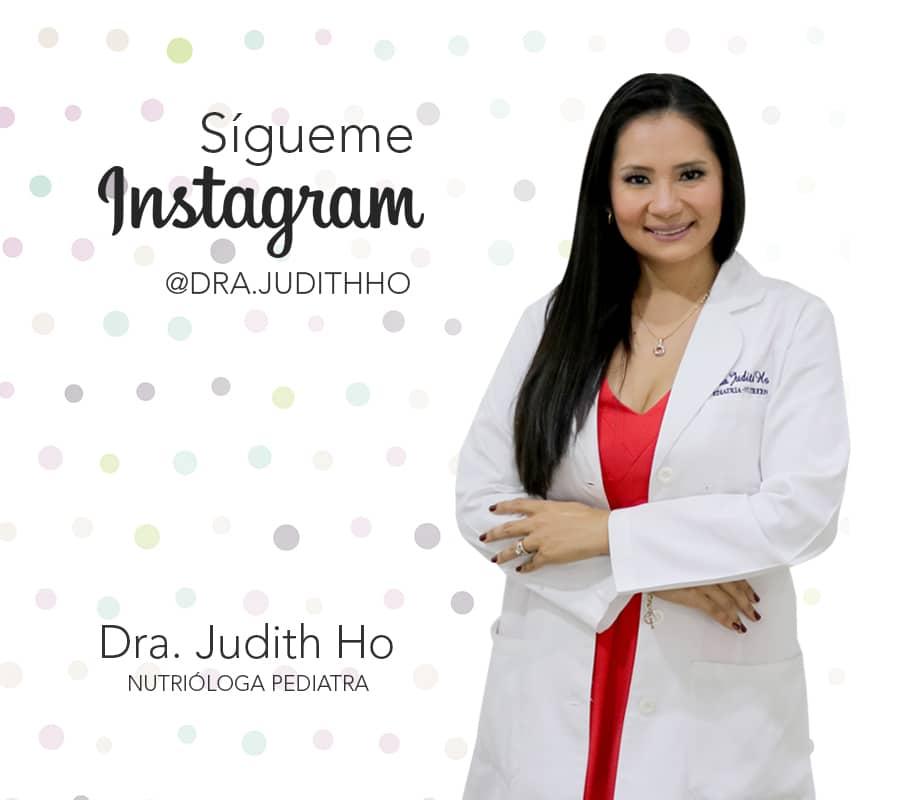 Dra Judith Ho
