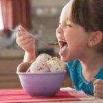 Conozca 10 problemas de salud en los niños por exceso de azúcar